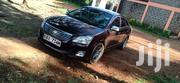 Toyota Premio 2008 Red | Cars for sale in Kiambu, Kabete