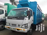 Isuzu 4.3 | Trucks & Trailers for sale in Nairobi, Nairobi Central