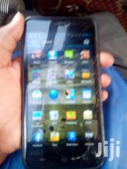 X570 Infinix Alpha Slightly Cracked | Mobile Phones for sale in Nairobi, Nairobi Central