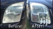 Moisture/Vapour Inside Headlight Repair: For Toyota/Nissan/Subaru/Vw | Vehicle Parts & Accessories for sale in Nairobi, Nairobi Central