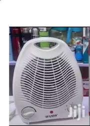Portable Heat Glow Electric Room Heater/ Warmer | Home Appliances for sale in Nairobi, Nairobi Central
