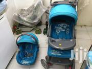 Baby Pushchair | Prams & Strollers for sale in Nairobi, Nairobi Central