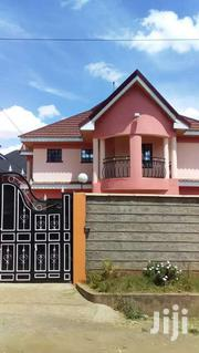 House For Sale In Membley Estate | Houses & Apartments For Sale for sale in Kiambu, Gitothua