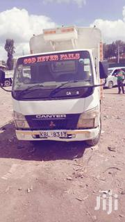 Quick Sale | Trucks & Trailers for sale in Kajiado, Ngong