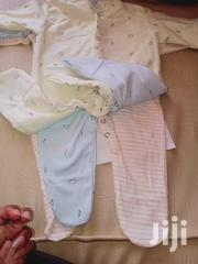 3, Cotton Sleeping Suits | Children's Clothing for sale in Nairobi, Nairobi Central