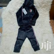 Kids Track Suits | Children's Clothing for sale in Nairobi, Nairobi Central