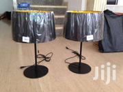 2 Table Lamps BRAND NEW | Home Accessories for sale in Nairobi, Kitisuru