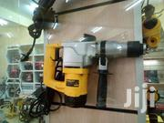 Impact Drill | Electrical Tools for sale in Nairobi, Kahawa West