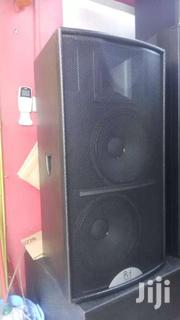 Full Range Double Speaker 4800W Martin Audio | Audio & Music Equipment for sale in Nairobi, Nairobi Central