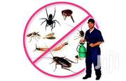 Pest Control And Fumigation | Cleaning Services for sale in Mombasa, Tononoka