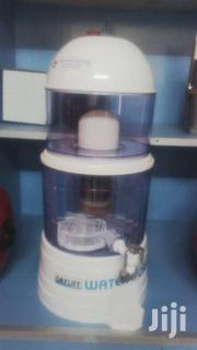 Water Purifier *Non Electrical*Ksh6500 | Plumbing & Water Supply for sale in Nairobi, Kilimani