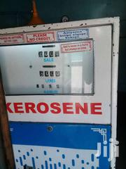 Kerosene Pump | Accessories for Mobile Phones & Tablets for sale in Nairobi, Umoja II