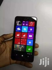 Microsoft Lumia 640XL, Clean As New | Mobile Phones for sale in Nairobi, Nairobi Central