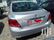 2012 1.5A Toyota Allion | Cars for sale in Mombasa, Majengo