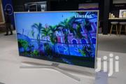 Samsung 43' Inch TV Is Up For Grabs | Video Game Consoles for sale in Nairobi, Nairobi Central