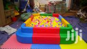 Kids Ball Pool For Hire   Party, Catering & Event Services for sale in Nairobi, Nairobi Central
