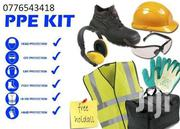 PPE KITS | Clothing for sale in Nairobi, Nairobi Central