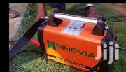 Welding Machines Available | Electrical Equipment for sale in Nairobi, Nairobi Central
