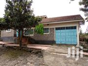 3 Bedroom Master Ensuite For Bungalow For Rent Matasia | Houses & Apartments For Rent for sale in Kajiado, Ngong