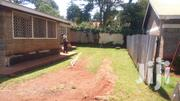 Nyeri Skuta Bungalow Own Compound To Let | Houses & Apartments For Rent for sale in Nyeri, Rware