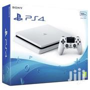 Cheaping Ps4, Ps3, Ps2 And Psp | Video Game Consoles for sale in Mombasa, Port Reitz