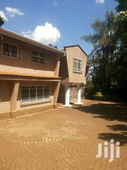 7 Bedroom House In Hill View Crescent Next To Spring Valley | Houses & Apartments For Sale for sale in Nairobi, Karura