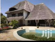 House In Malindi | Houses & Apartments For Sale for sale in Mombasa, Tudor