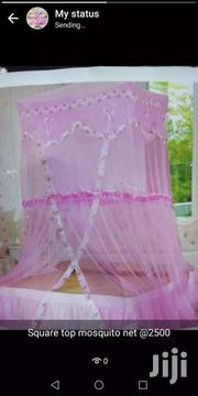 Square Top Mosquito Net   Home Accessories for sale in Nairobi, Nairobi Central