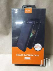 Genuine Vidivie Battery Case For iPhone | Accessories for Mobile Phones & Tablets for sale in Nairobi, Nairobi Central
