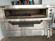 Commercial Oven | Industrial Ovens for sale in Nairobi, Baba Dogo