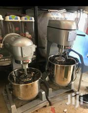 Commercial Dough Mixture | Restaurant & Catering Equipment for sale in Nairobi, Nairobi Central
