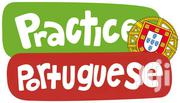 Learn Basic Portuguese In A Month | Classes & Courses for sale in Nairobi, Nairobi Central