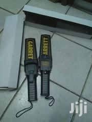 Garret Metal Detectors | Safety Equipment for sale in Nairobi, Nairobi Central