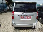 Si Silver New Noah   Cars for sale in Mombasa, Majengo