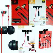 Beats & JBL Bluetooth Earphones | Accessories for Mobile Phones & Tablets for sale in Busia, Bunyala West (Budalangi)