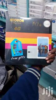 Atouch A7+ Kids Tablets 1gb Ram 16gb Rom | Toys for sale in Nairobi, Nairobi Central