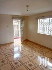 Donholm,  3 Bedroom Modern House | Houses & Apartments For Rent for sale in Nairobi, Lower Savannah