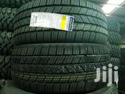 275/55/20 Goodyear Tyre's Is Made In South | Vehicle Parts & Accessories for sale in Nairobi, Nairobi Central