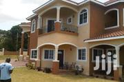 Professional Painting Services In Nairobi– Low Cost Painting   Building & Trades Services for sale in Nairobi, Westlands