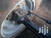 Massey Ferguson Front Wheel Axle 4wd | Vehicle Parts & Accessories for sale in Nandi, Nandi Hills