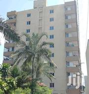 Luxurious 3bedr Apartments For Sale Located Tudor Town | Houses & Apartments For Sale for sale in Mombasa, Tudor