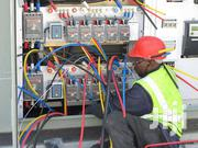 Professional  Electrical Services From Minor Repairs To Major Projects | Repair Services for sale in Nairobi, Nairobi Central