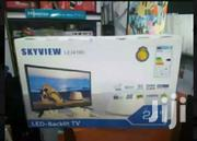 24 Inch Synix Digital Full HD | TV & DVD Equipment for sale in Nairobi, Nairobi Central