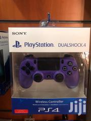 Dualshock 4 Generic | Video Game Consoles for sale in Nairobi, Nairobi Central