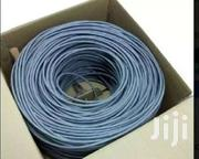 Aico Cat6 Ethernet Cable | Accessories & Supplies for Electronics for sale in Nairobi, Nairobi Central