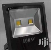 100 Watts Super Bright LED Flood Light | Home Accessories for sale in Nairobi, Nairobi Central