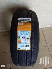 225/55/17 Mazzini Tyres Is Made In China Is | Vehicle Parts & Accessories for sale in Nairobi, Nairobi Central