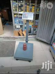 Authentic Weighing Scales 150kgs | Manufacturing Equipment for sale in Nairobi, Nairobi Central