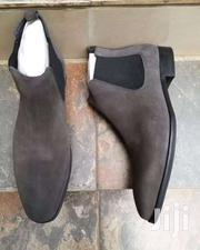 Chelsea Polo Boots | Shoes for sale in Nairobi, Nairobi Central