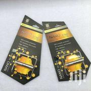 Nano High-tech Liquid Screen Protector | Accessories for Mobile Phones & Tablets for sale in Nairobi, Nairobi Central